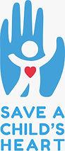 sach logo.jpg