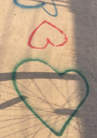 לבבות חוף הילטון תל אביב