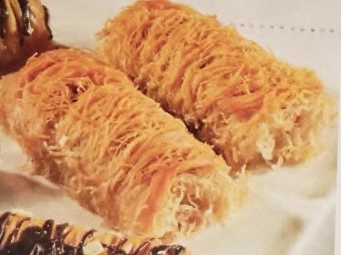 Kataifi , Nuts Roll