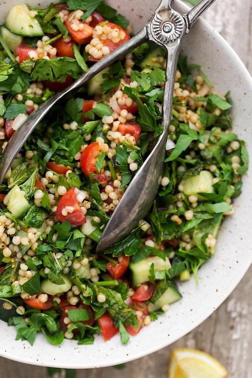 Tabbouleh Salad, AL™