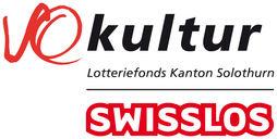 logo_so_kultur_swisslos.jpg