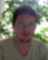 meg_portrait_150519.jpg