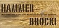 logo_hammer_brocki_2.jpg__200x200_q85_cr