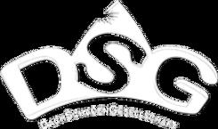dsg_logo.png