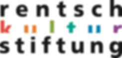 rentsch-stiftung-logo-2014.jpg