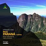 PARANÁ_1080x1080.jpg