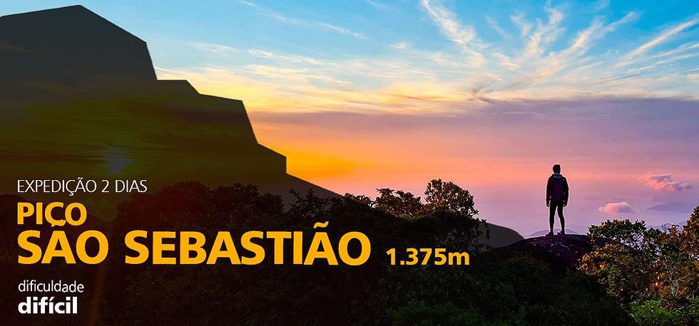 SÃO-SEBASTIÃO_tela-expedições.jpg