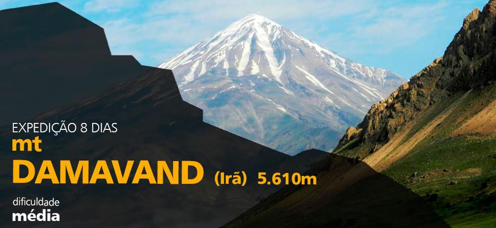 DAMAVAND_tela-expedições.jpg