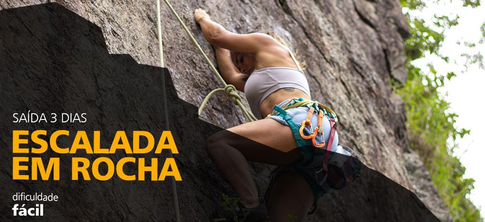 SAÍDA-3-dias_tela-expedições.jpg