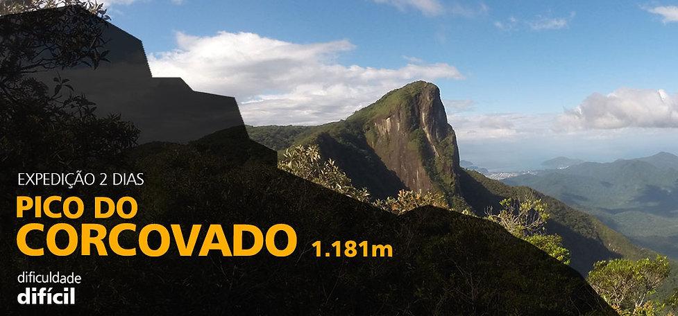 CORCOVADO_tela-expedições.jpg