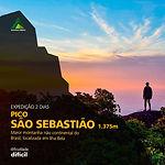 SÃO-SEBASTIÃO_1080x1080.jpg