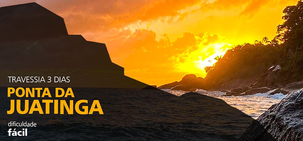 JUATINGA_tela-expedições.jpg