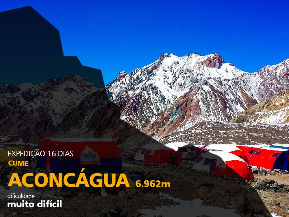 ACONCÁGUA-CUME_mailmkt_inicial-site.jpg