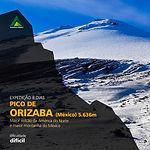 ORIZABA_1080x1080.jpg