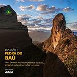 BAÚ_1080x1080.jpg