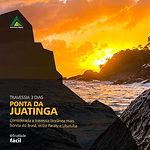 JUATINGA_1080x1080.jpg
