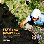 CURSO-ESCALADA-ROCHA-I_1080x1080.jpg