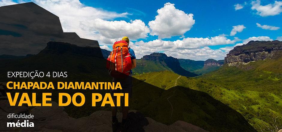 PATI_tela-expedições.jpg