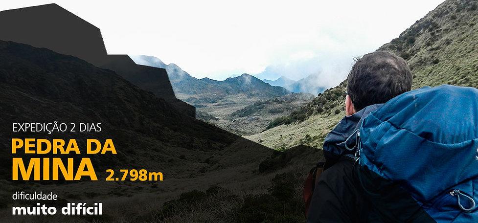 MINA_tela-expedições.jpg