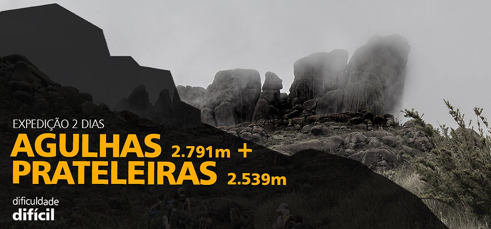 AGULHAS+PRATELEIRAS_tela-expedições.jpg