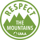 UIAA_RTM_Logo_Green-300x300.png