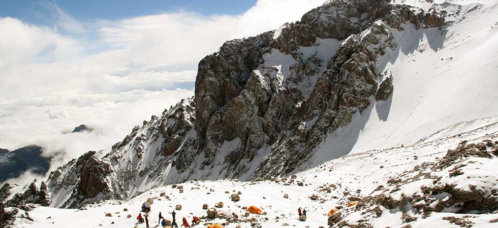 aconcagua021.jpg