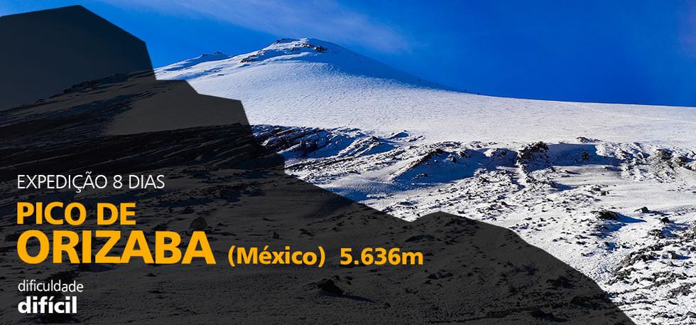 ORIZABA_tela-expedições.jpg