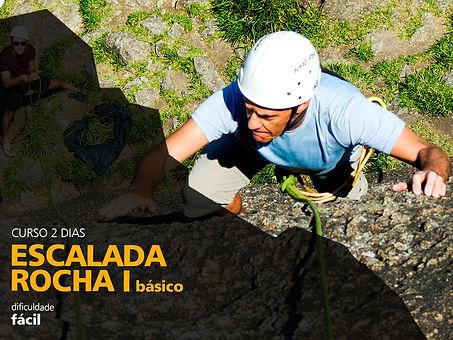 CURSO-ESCALADA-ROCHA-I_mailmkt_inicial-s