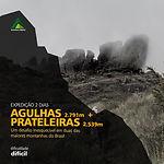 AGULHAS+PRATELEIRAS_1080x1080.jpg