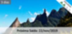 Próxima_Saída_Tela_Expedições_Orgãos.jpg