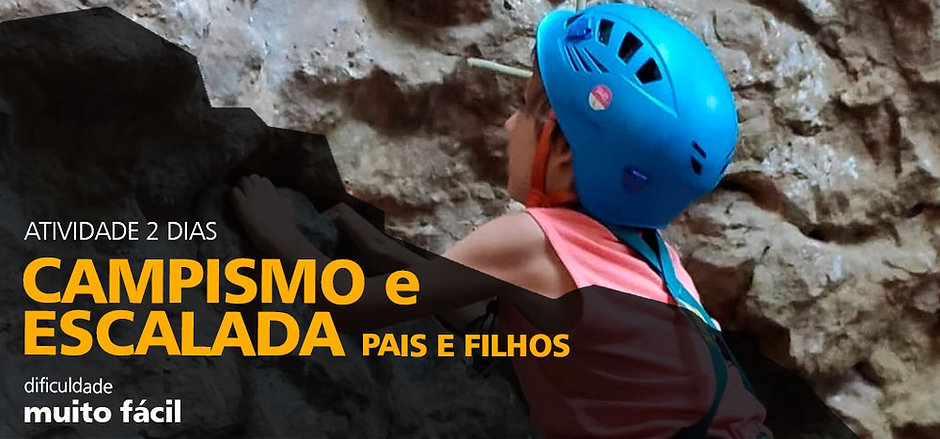 CAMPISMO-ESCALADA-FAMÍLIA_tela-expedições.jpg