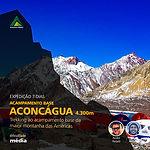 ACONCÁGUA-BC_1080x1080.jpg
