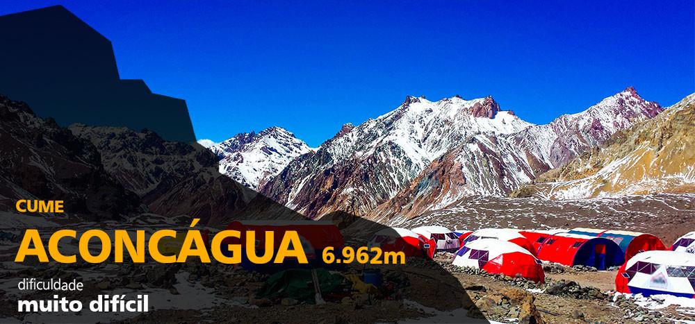 ACONCÁGUA-CUME_tela-expedições.jpg