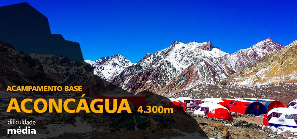 ACONCÁGUA-BC_tela-expedições.jpg