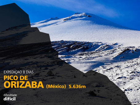 ORIZABA_inicial-site.jpg
