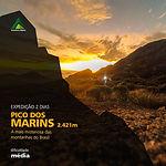 MARINS_1080x1080.jpg