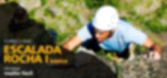 CURSO-ESCALADA-ROCHA-I_Tela_Expedições.j