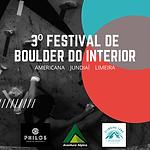 3º_Festival_Boulder_2021_POST.png