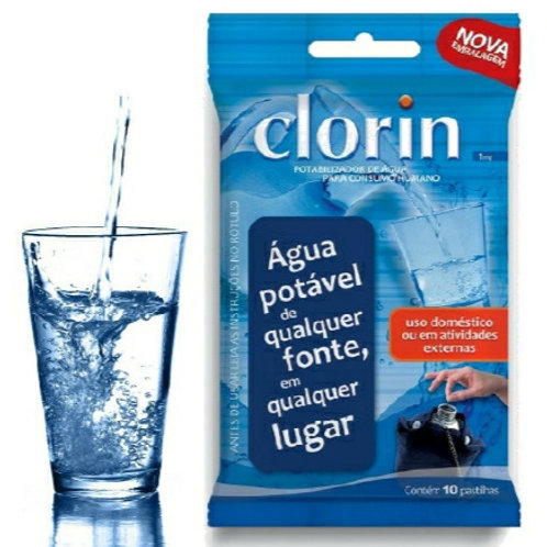 Clor-in