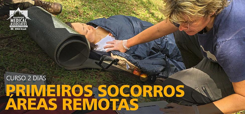PRIMEIROS-SOCORROS_tela-expedições.jpg