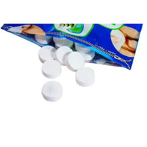 Tablets Wet Wipes