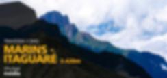 tv-MARINS-ITAGUARÉ_Tela_Expedições.jpg