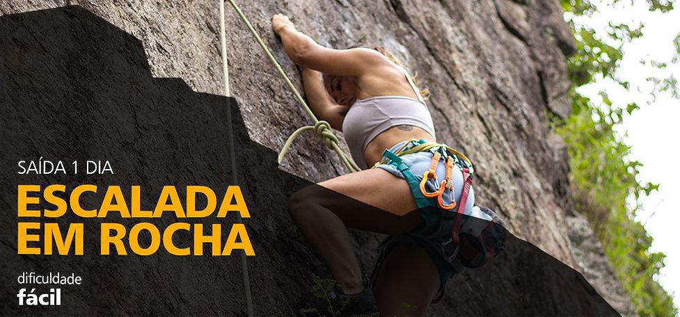 SAÍDA-1-dia_tela-expedições.jpg