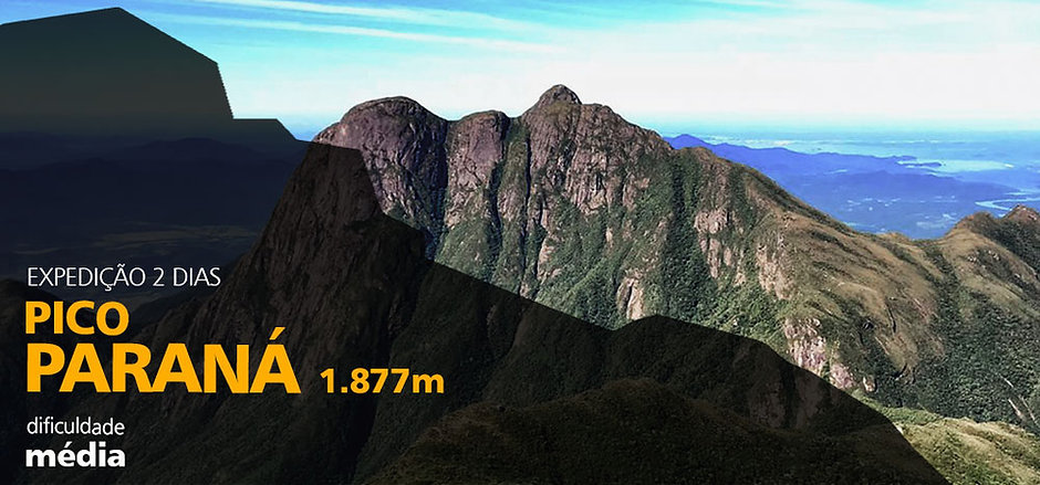 PARANÁ_tela-expedições.jpg