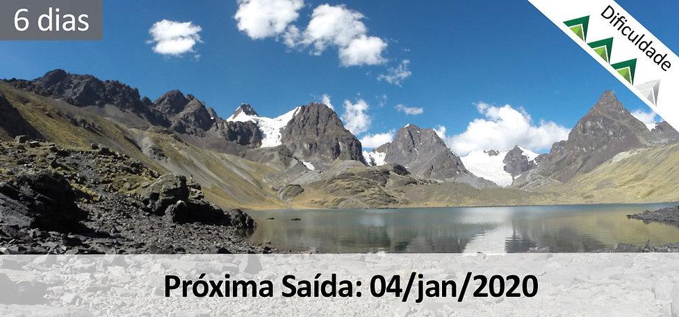 Próxima_Saída_Tela_Expedições_Condoriri.