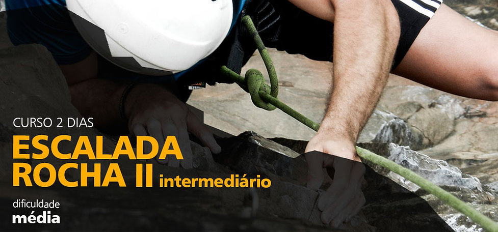 CURSO-ESCALADA-ROCHA-II_Tela_Expedições.