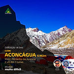 ACONCÁGUA-CUME_1080x1080.jpg