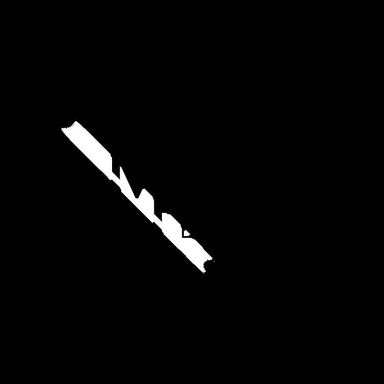 Logo carte.png