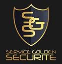 Logo Golden Securite.jpg