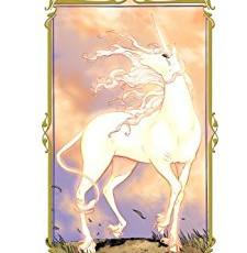Review: The Last Unicorn